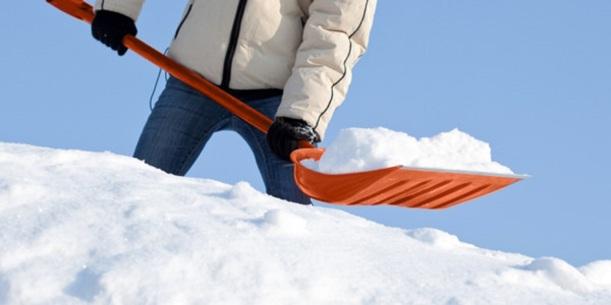 Lift-Light-to-Shovel-Right